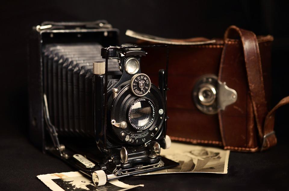 camera-711025_960_720